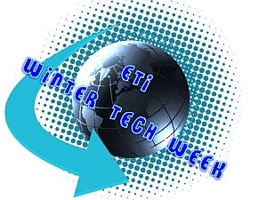http://eti-home.org/Newsletter-V04/WTW-11/WTW-2-300.jpg