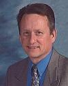 Jeff Murphy Biography